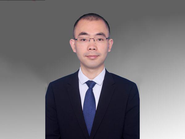 李腾桂律师